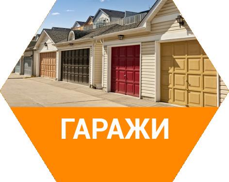 Деньги в долг под залог гаража в Екатеринбурге