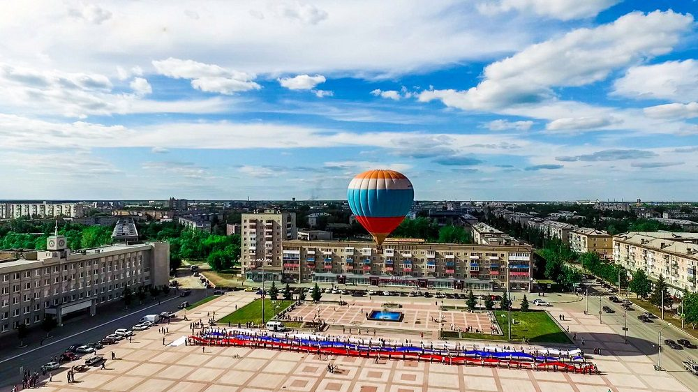 Деньги в долг под залог недвижимости и авто в Каменске-Уральском