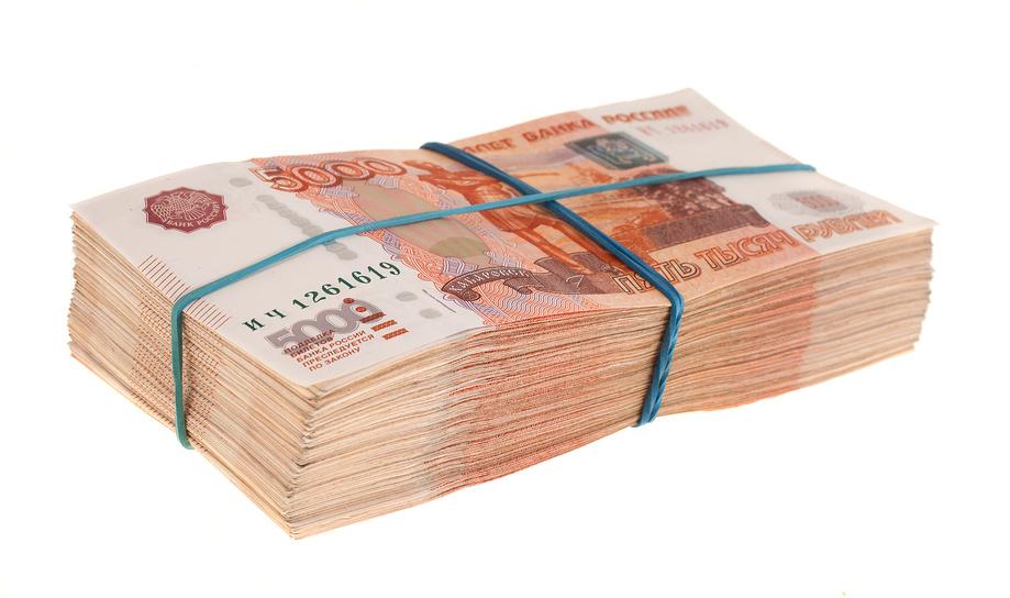 Деньги в долг 💸 под залог недвижимости, авто, мототехники, валюты в Екатеринбурге