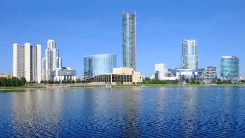 Деньги в долг под залог недвижимости и авто в Екатеринбурге